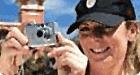 携帯電話、カメラ、ハードウェアシリーズ